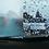 Thumbnail: TPC16 Surface Protector