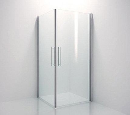 jw designaqua shower door hinges
