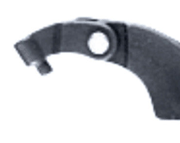 Spanner Wrench for Stainless Steel Standoffs