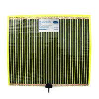 Mirror Demista Heat Pad - 584 x 274mm - 25W