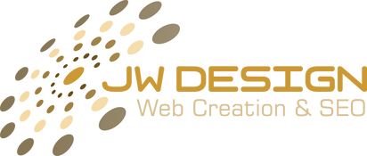 JW Website Design_SEO_Social Media Marketing_Logo Design_Banner Design_Staffordshire