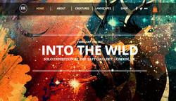 JW Design_Web template 25