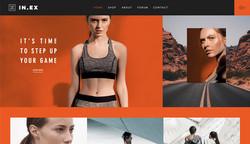 JW Design_Web template 40