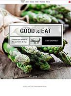 JW Design_eCommerce Website Design 1b.jpg