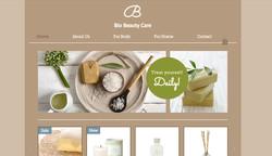 JW Design_Web template 33