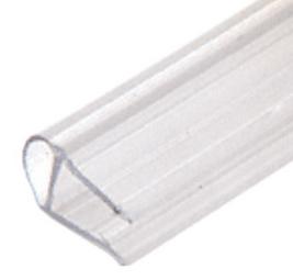 Jw Design Replacement Shower Seals Amp Thresholds