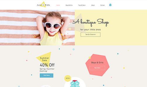 JW Design_eCommerce Website Design 3.jpg