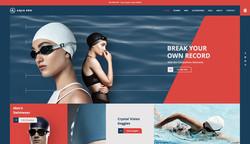 JW Design_Web template 18