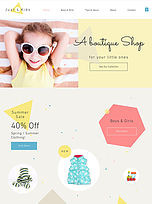 JW Design_eCommerce Website Design 3b.jpg