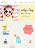 JW Design_eCommerce Website Design 3b.jpg