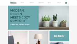 JW Design_Web template 26