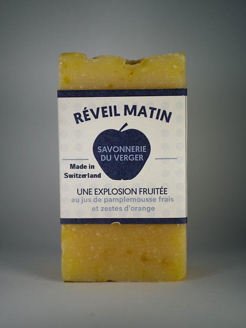 REVEIL MATIN