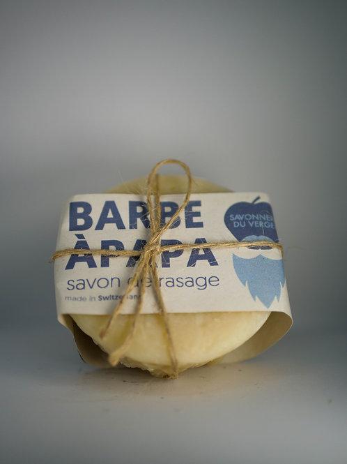 BarbeàPapa Recharge