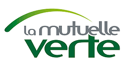 Unknown-2.png