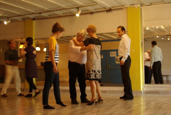 tango-malchro-2.JPG