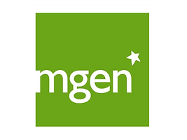 unnamed-1.png