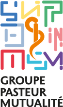 unnamed-2.png