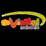 eovi-mcd-logo.png