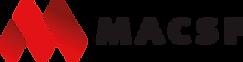 logo-macsf.png