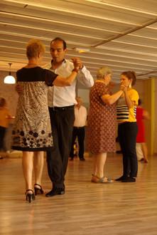 tango-malchro-1.JPG