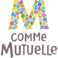 m_comme_mutuelle_600x600.png