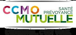 Logo-CCMO-2016-1024x479.png