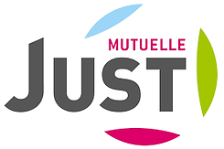 Unknown-1.png