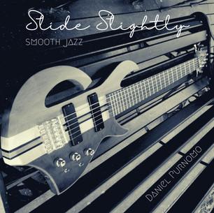 Slide Slightly album cover.jpg