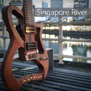 Singapore river track cover.jpg