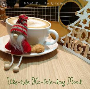 Uke-tide Ho-lele-day Mood.jpg