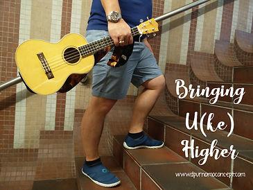 bringing u(ke) higher 1.jpeg