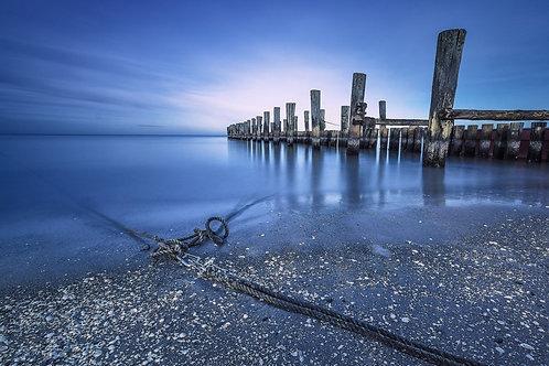 he Wharf (Bild-Nr. 01020044)