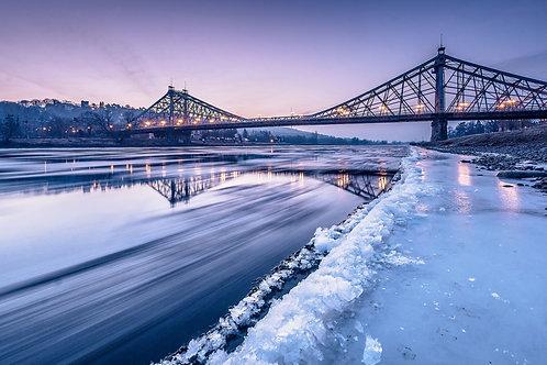 Eiszeit (Bild-Nr. 01010039)
