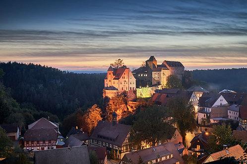 Burg Hohenstein (Bild-Nr. 01010074)