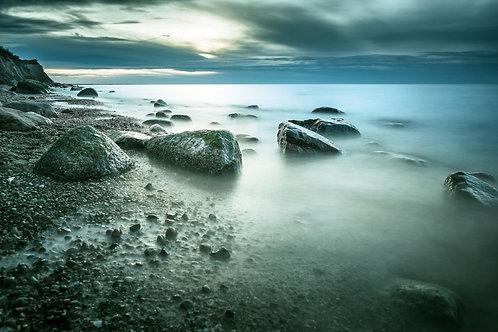The Stones (Bild-Nr. 01020045)