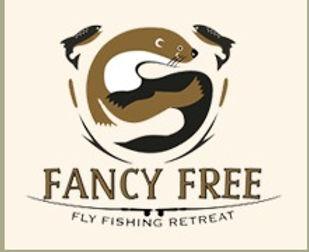 Afri Jigs Original Tigerfishing Jig fanc