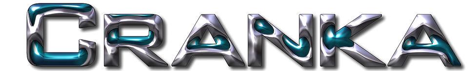 CRANKA Word Artwork JPEG-min.jpg