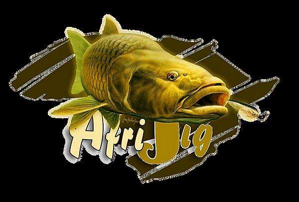 New yellow logo