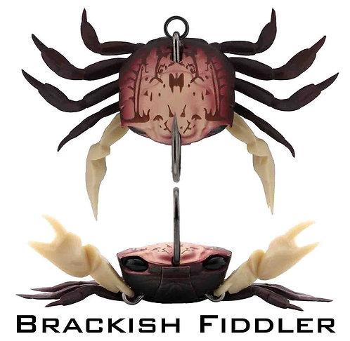 Cranka Crab Brack Fid 50mm Single