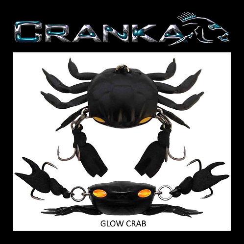 Cranka Crab Glow