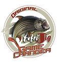 Afri Jigs Game Changer .jpg