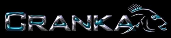 cranka website_logo.png