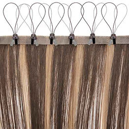 Micro-Bead-Skin-Weft-Remy-Hair-Extension