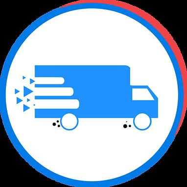 Wix icons entregas al hogar.png