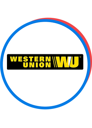 Wix icons western union.png