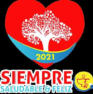 Logo de clínicas de Salud nuevo.png