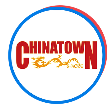 CHINATOWNANDMORE ICON-01.png