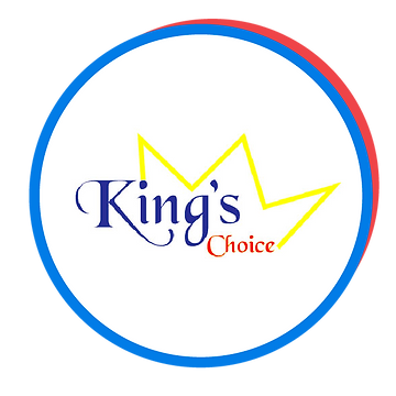 ICON KING'S CHOICE-01.png
