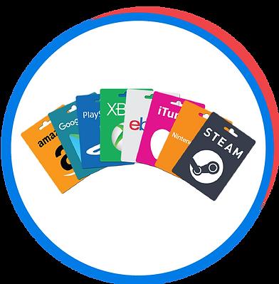 Wix icons tarjetas prepagadas.png