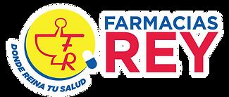 Logo FR para wix 3.png